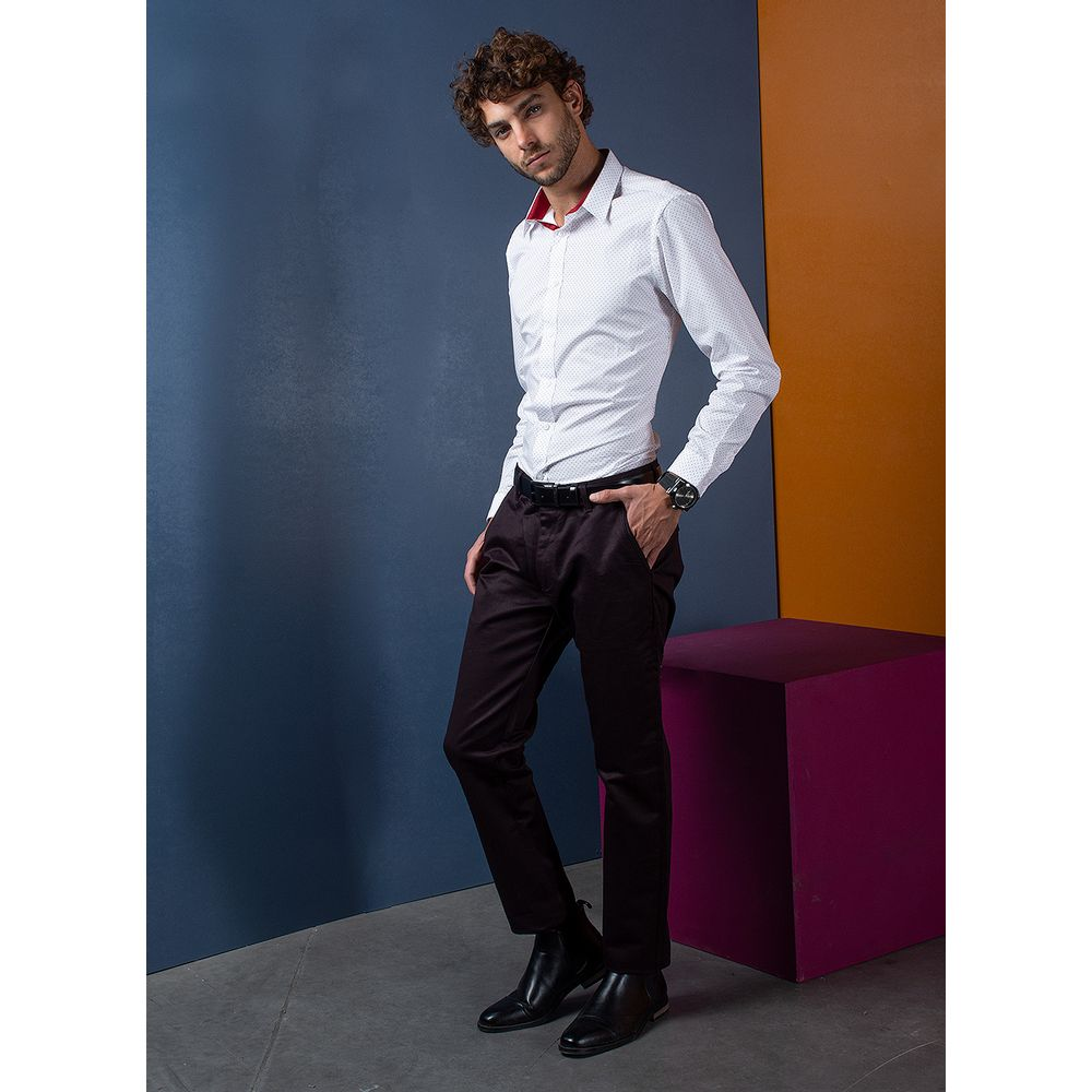 Pantalon--Casual-Color-VinoMarca-Vermonti-Super-Slim-Fit