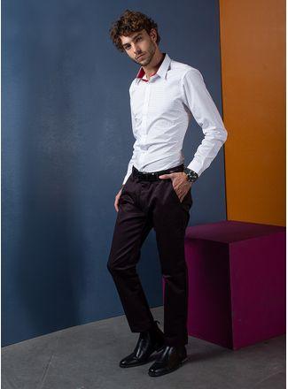 Pantalon--Casual-Color-VinoMarca-Vermonti-Super-Slim-Fit