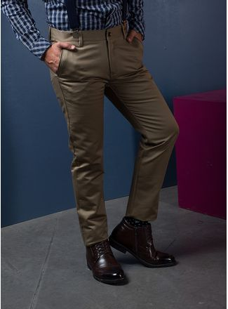 Pantalon--Casual-Color-Khaki-Marca-Vermonti-Super-Slim-Fit