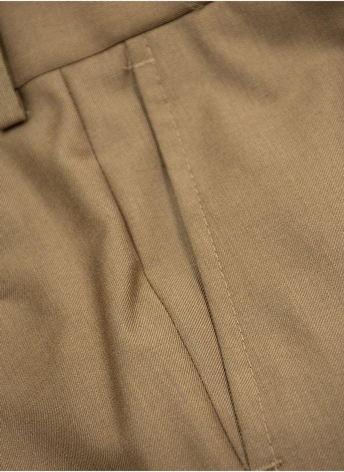 Pantalon--Casual-Color-Khaki-Marca-Vermonti-Super-Slim-Fit