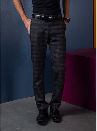 Pantalon--Casual-Color-Oxford-Marca-Vermonti-Super-Slim-Fit