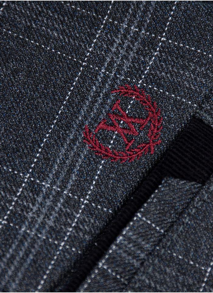 Pantalon--Casual-Color-Oxford-Marca-Vermonti-Super-Slim-Fit