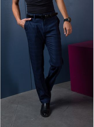 Pantalon--Casual-Color-Marino-Marca-Vermonti-Super-Slim-Fit