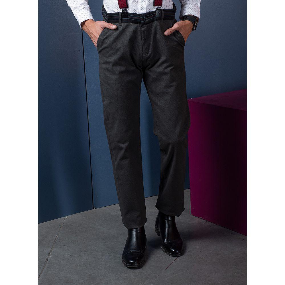 Pantalon--Casual-Color-Gris-Marca-Vermonti-Super-Slim-Fit