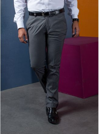 Pantalon--Vestir-Color-Gris-Marca-Aldo-Conti-Lexus
