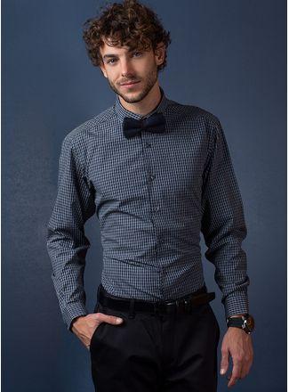 Camisa--Casual-Color-Marino-Marca-Aldo-Conti