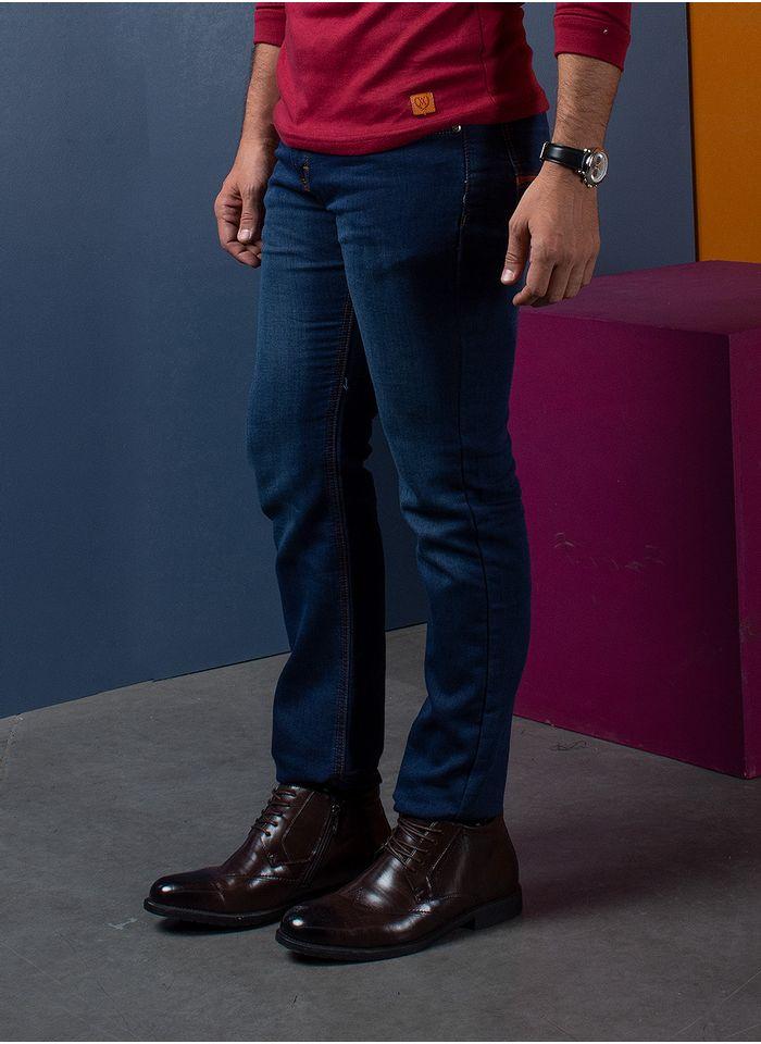 Jeans--Casual-Color-Azul-Marca-Vermonti