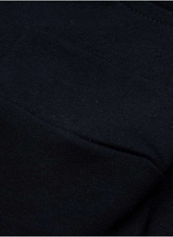 Playera--Casual-Color-Negro-Marca-Vermonti