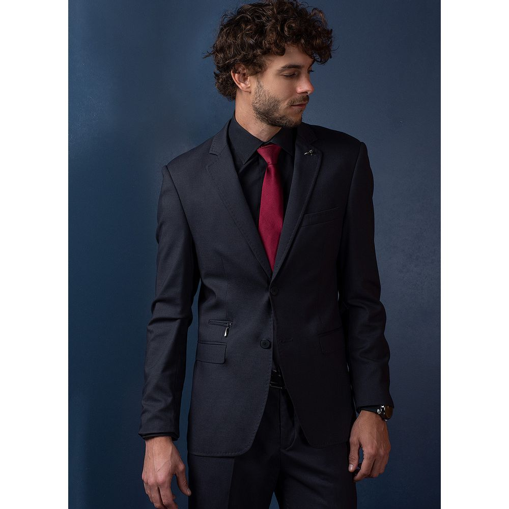 Traje--Vestir-Color-Oxford-Marca-Vermonti-Slim
