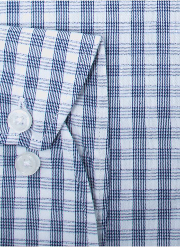 Camisa--Vestir-Color-Azul-Marca-Vermonti-Slim