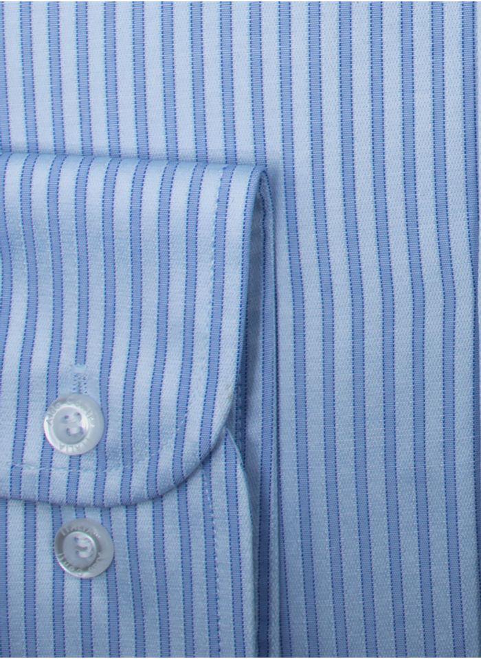 Camisa--Vestir-Color-Cielo-Marca-Aldo-Conti-Black