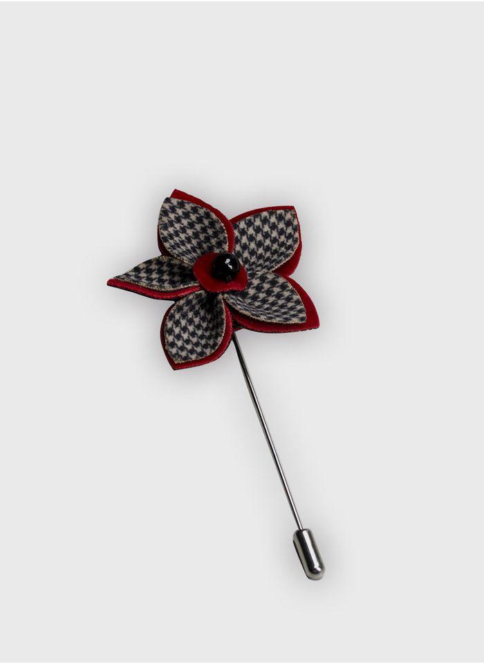 Pin--Accesorios-Color-Rojo-Marca-Argento