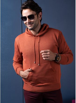 Sweater--Casual-Color-NaranjaMarca-Vermonti