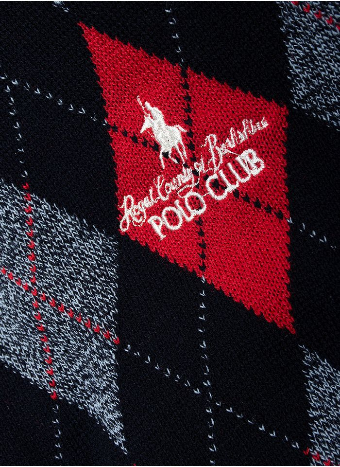 Sweater--Casual-Color-Marino-Marca-Polo-Club