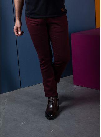 Jeans--Casual-Color-VinoMarca-Aldo-Conti-Lexus