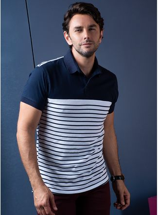 Playera--Casual-Color-Marino-Marca-Vermonti