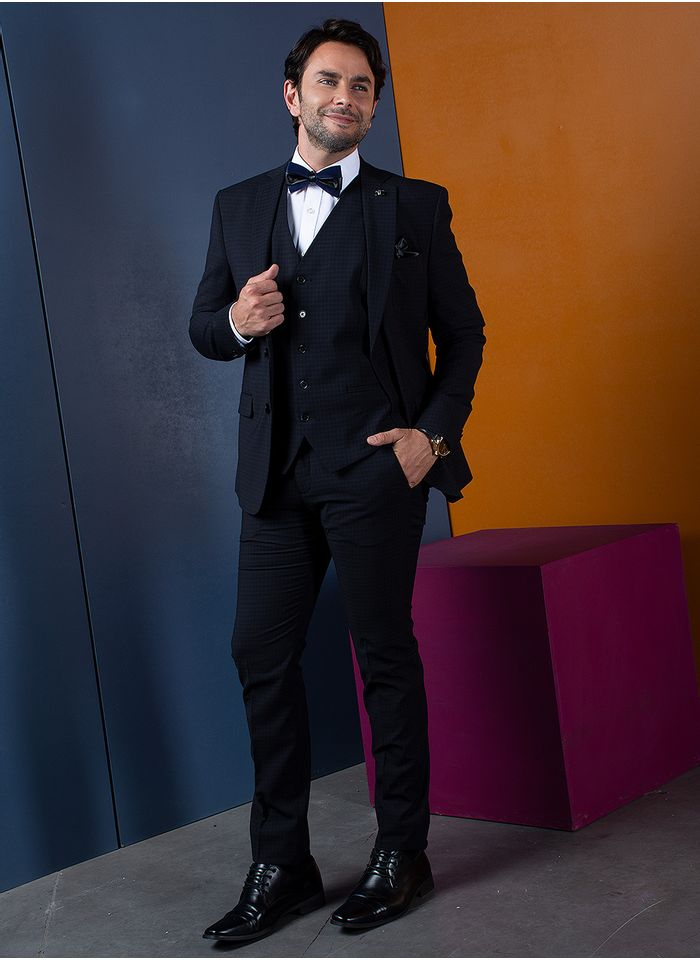 Traje--Vestir-Color-Negro-Marca-Aldo-Conti-Lexus
