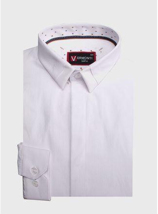 Camisa--Vestir-Color-Blanco-Marca-Vermonti-Super-Slim-Fit