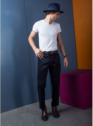 Pantalon--Casual-Color-Marino-Marca-Vermonti