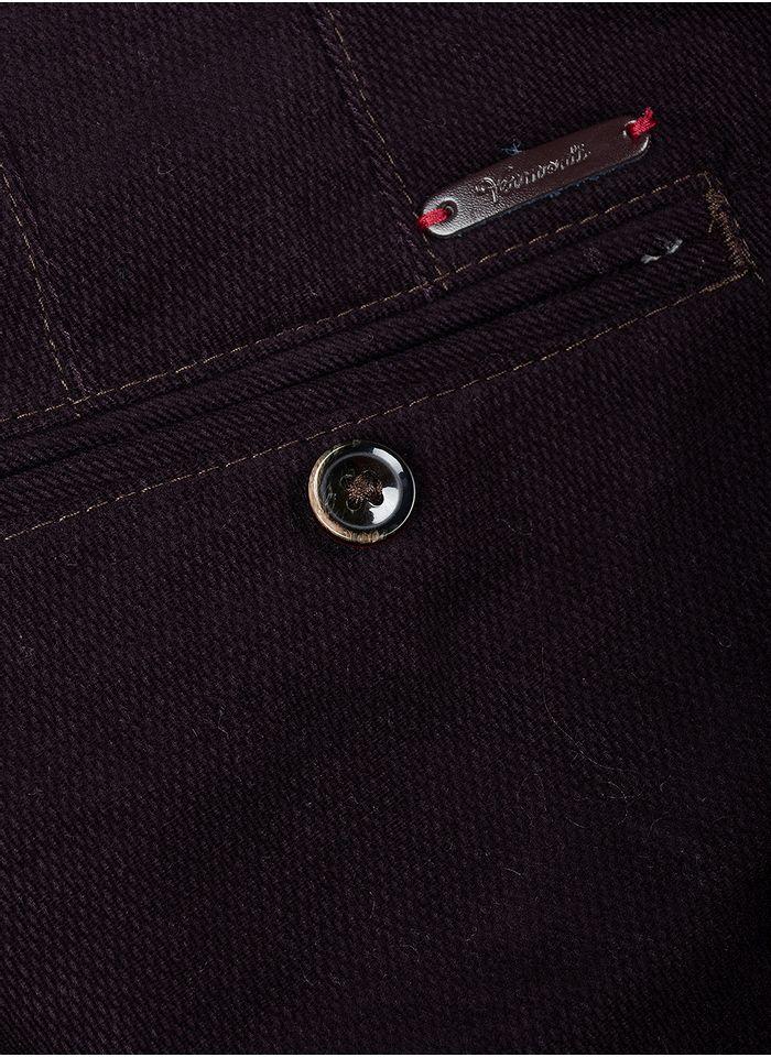 Pantalon--Casual-Color-Cafe-Marca-Vermonti