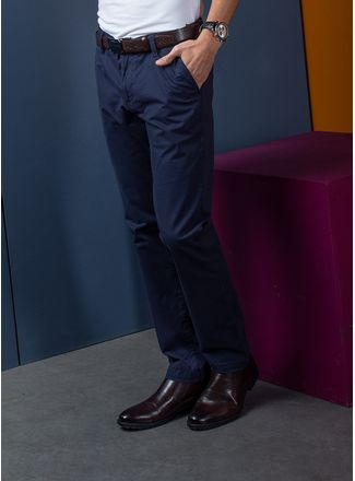Pantalon--Casual-Color-Marino-Marca-Aldo-Conti-Lexus