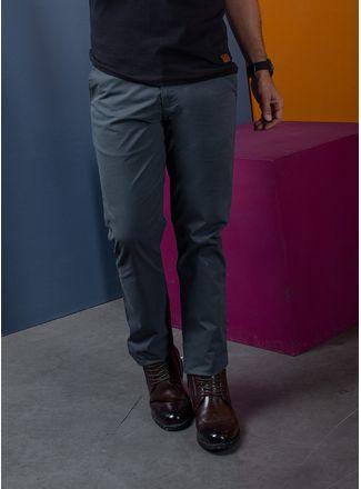 Pantalon--Casual-Color-Gris-Marca-Aldo-Conti-Lexus