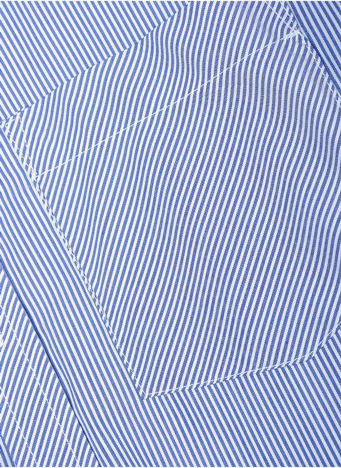 Camisa--Casual-Color-Azul-Marca-Aldo-Conti-Lexus