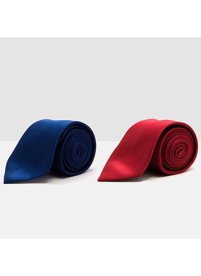 corbatas-body-4