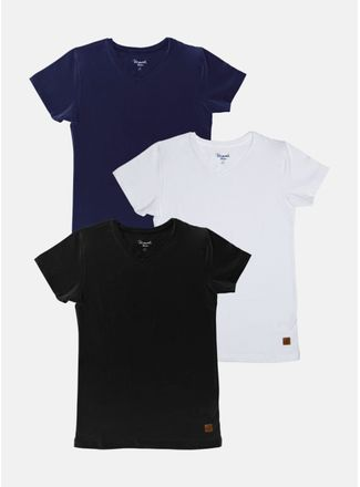 Set-3-Playera-cuello-V
