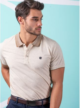 Playera--Casual-Color-Beige-Marca-Vermonti