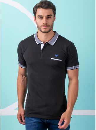 Playera--Casual-Color-Negro-Marca-Vermonti