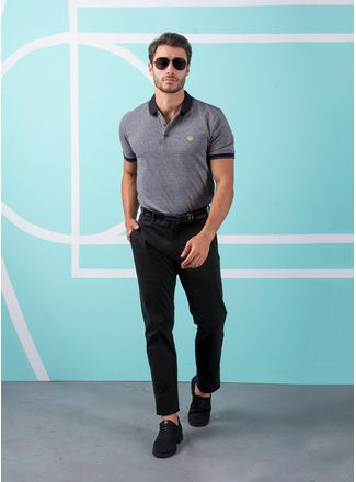 Pantalon--Casual-Color-Negro-Marca-Vermonti-Super-Slim-Fit