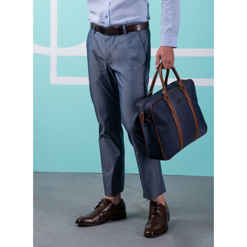 Pantalon--Casual-Color-Marino-Marca-Vermonti-Super-Slim-Fit