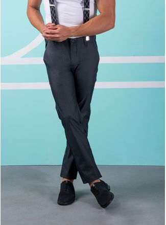 Pantalon--Casual-Color-Gris-Marca-Vermonti-Super-Slim-Fit