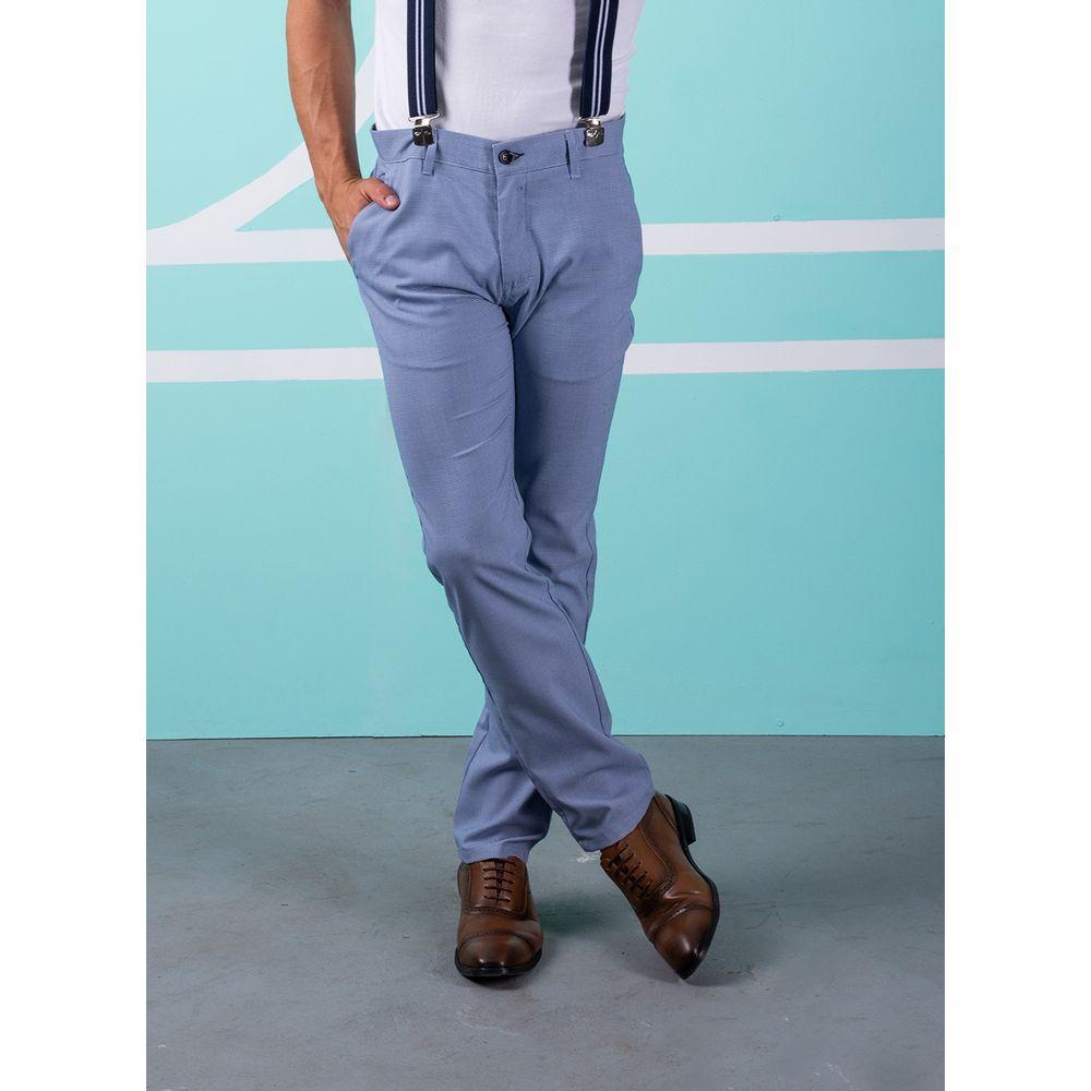 Pantalon--Casual-Color-Azul-Marca-Vermonti-Super-Slim-Fit