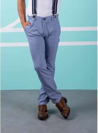 Pantalon--Casual-Color-Azul-Marca-Vermonti-Super-Slim-Fit