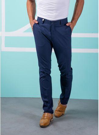 Pantalon--Vestir-Color-Marino-Marca-Aldo-Conti-Lexus