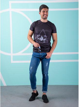 Jeans--Casual-Color-Azul-Marca-Aldo-Conti-Lexus