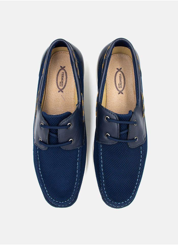Calzado--Accesorios-Color-Marino-Marca-Vermonti.-Composicion---100--PU