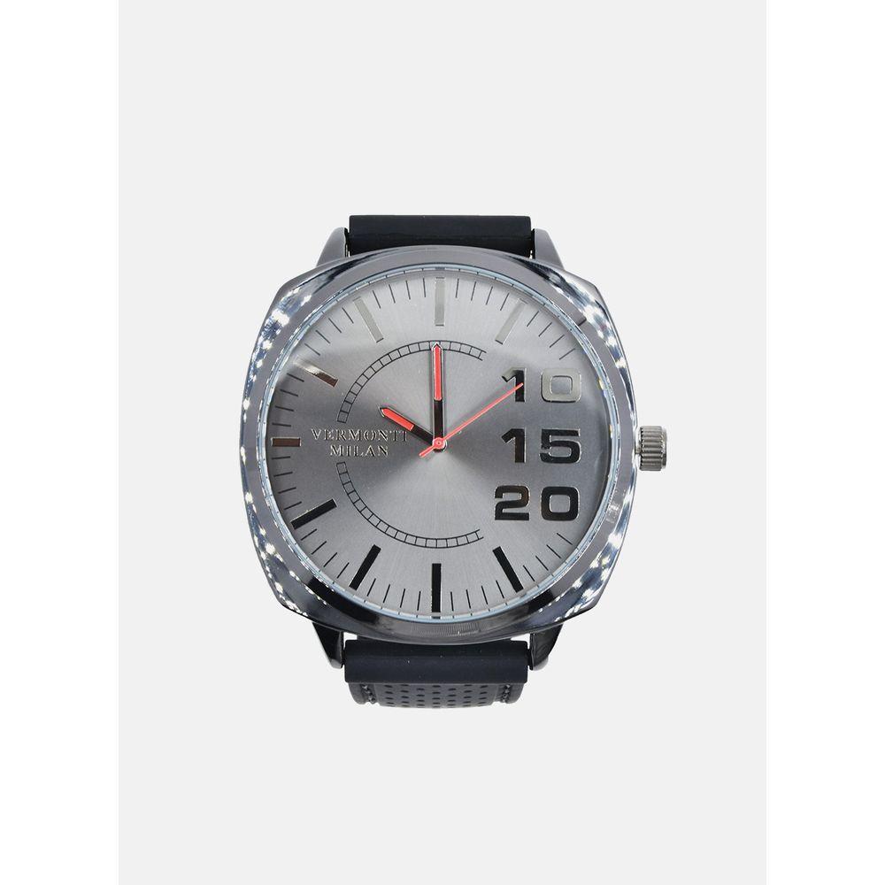 Relojes--Accesorios-Color-Oxford-Marca-Vermonti.-Composicion---100-METAL