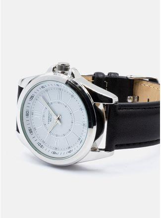 Relojes--Accesorios-Color-Blanco-Marca-Vermonti.-Composicion---100-METAL