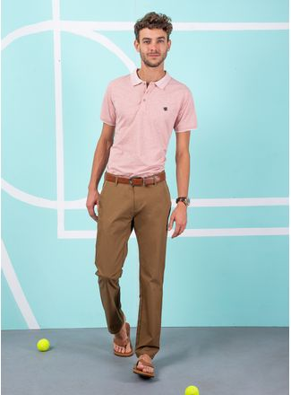 Pantalon--Casual-Color-Khaki-Marca-Vermonti-Super-Slim-Fit.-Composicion---100-POLIESTER