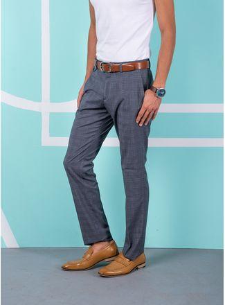Pantalon--Vestir-Color-Gris-Marca-Vermonti-Slim.-Composicion---