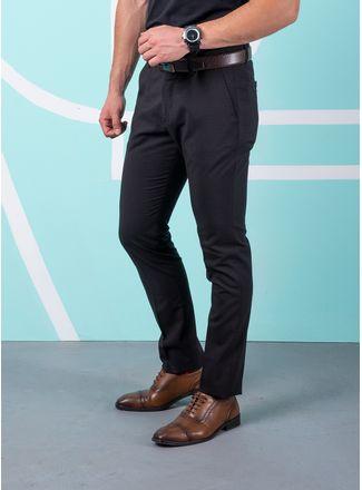 Pantalon--Vestir-Color-Negro-Marca-Aldo-Conti-Lexus.-Composicion---