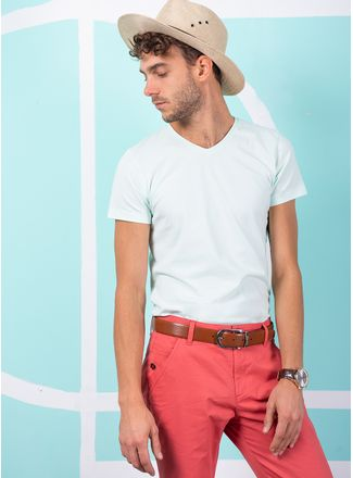 Playera--Casual-Color-Verde-Marca-Vermonti.-Composicion---