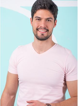 Playera--Casual-Color-Rosa-Marca-Vermonti.-Composicion---