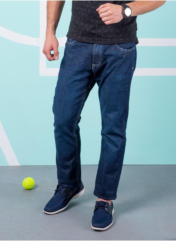 Jeans--Casual-Color-Azul-Marca-Vermonti.-Composicion---