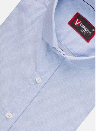 Camisa--Vestir-Color-Cielo-Marca-Vermonti-Slim.-Composicion---57--POL-39--ALG-4--ELA