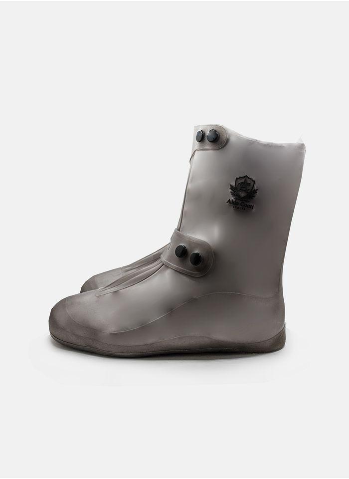 Botas-para-lluvia