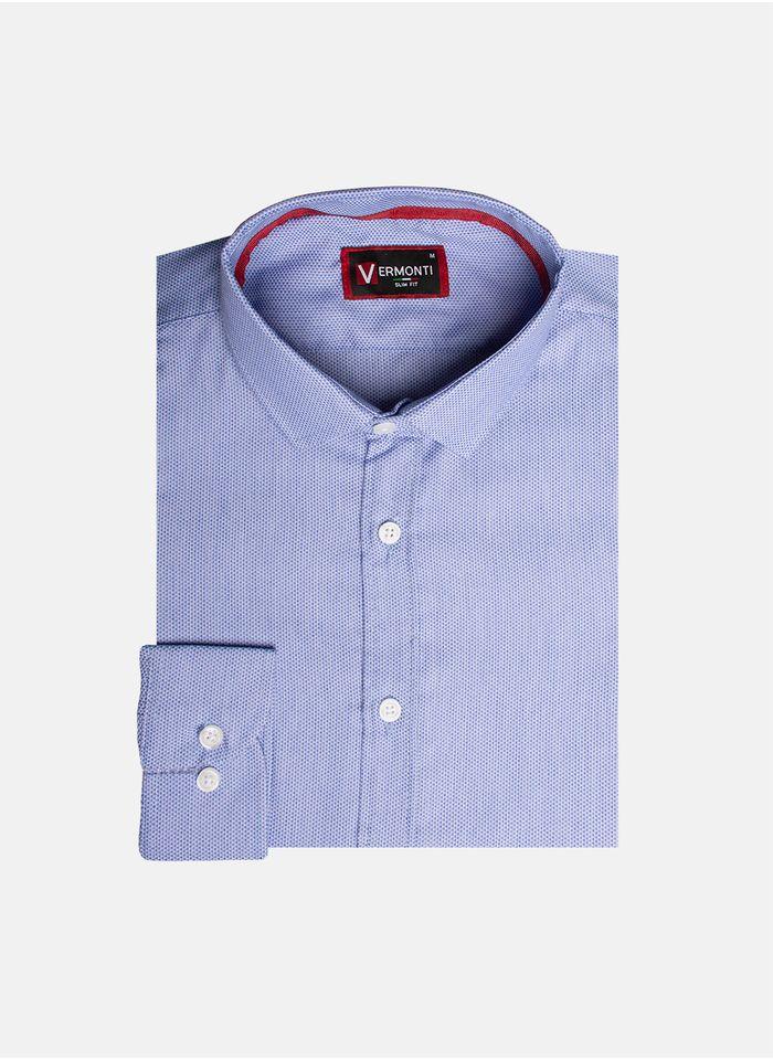 Camisa--Vestir